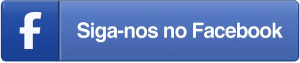 facebook-stamp-personalizados