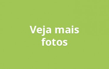 mais-fotos