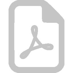 pdf-nimb-icon