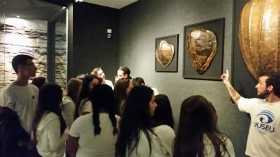 museu do mar 49