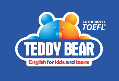 logo_teddy