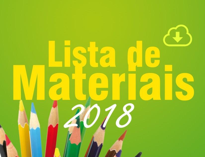 SiteListaMateriais2018b