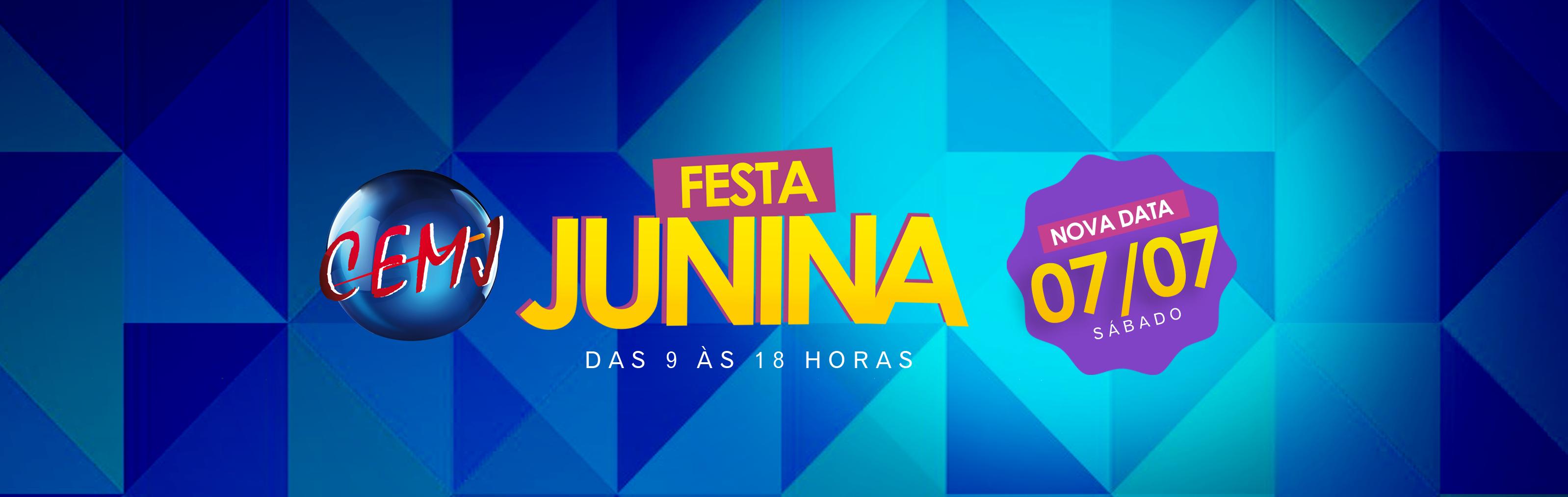 Banner_Festa_Junina20181