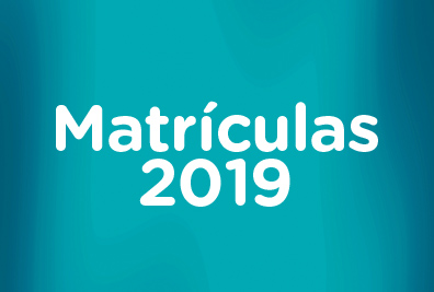 site_matriculas