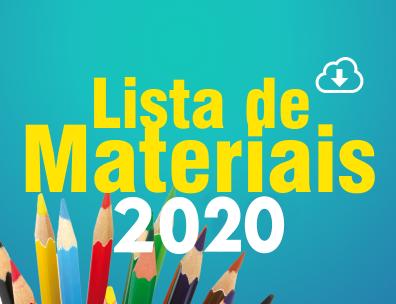 SiteListaMateriais2020