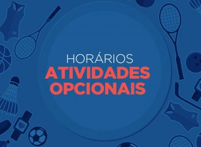 Destaque_OPCIONAIS2