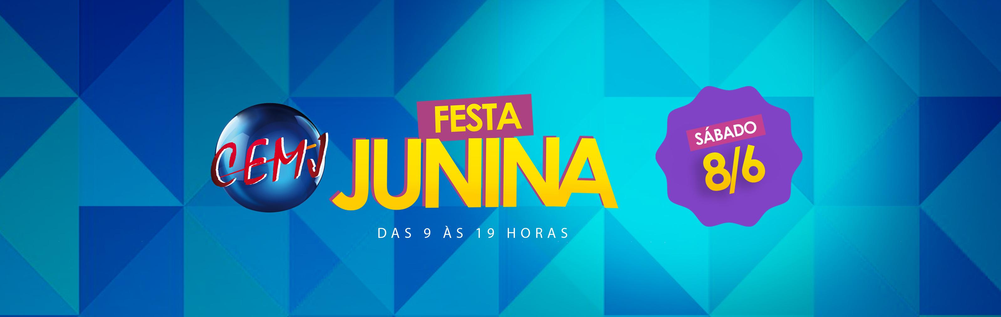 BannerSiteFestaJunina20191