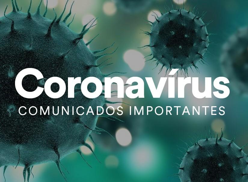 Destaque2_Coronavirus