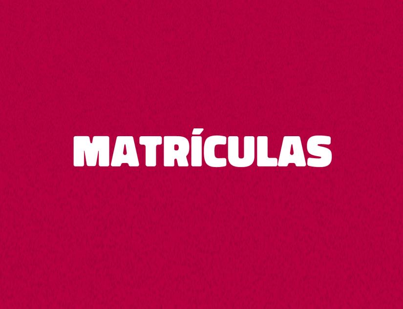 matric_destaque