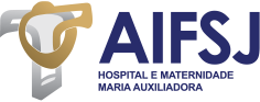 Hospital e Maternidade Maria Auxiliadora