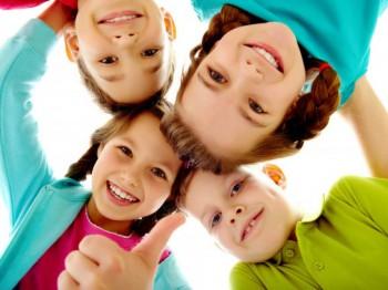 happy-kids-e1324567183917