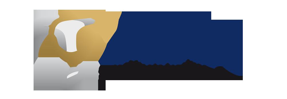 LogoAIFSJ