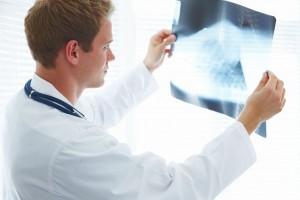 medical-diagnostics2