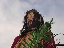bom jesus