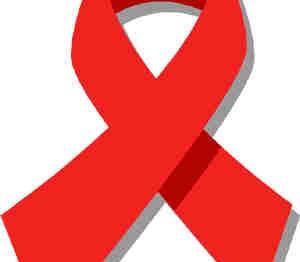 AIDS_ribbon4