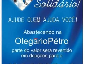 olegário 2