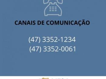 218429411_4068761269911886_419943601916827156_n
